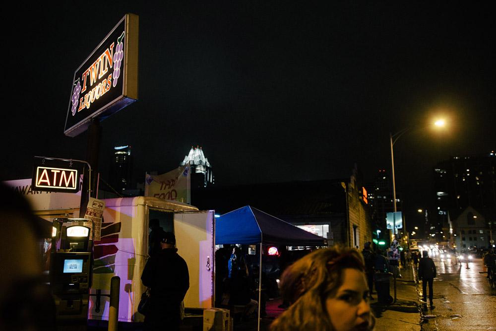 Downtown-Austin-2