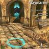 Waymarker