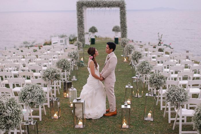 cliff wedding (95)
