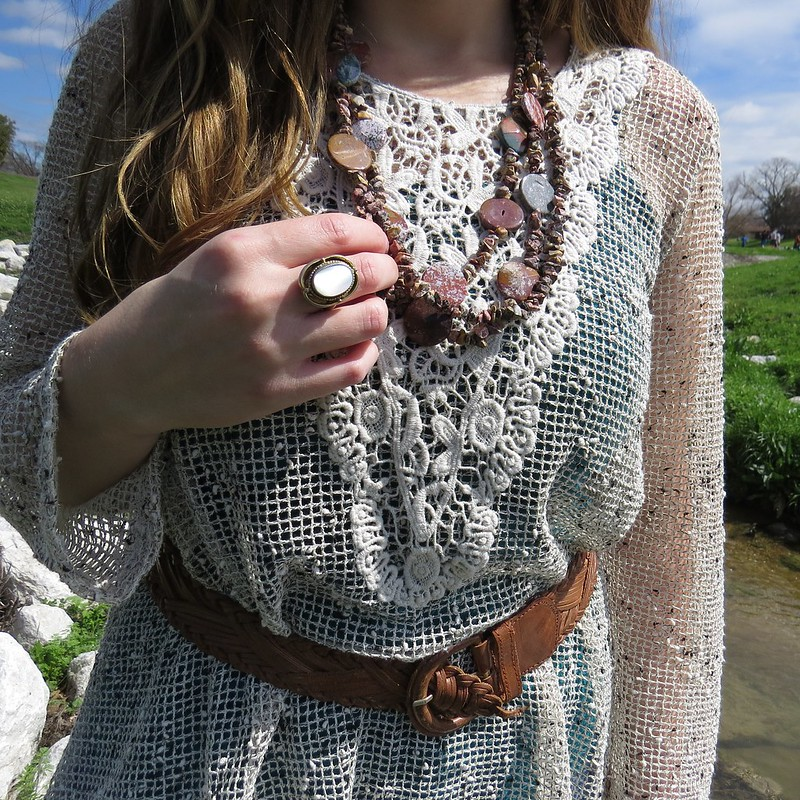 Thrift Style Thursday: Swap!