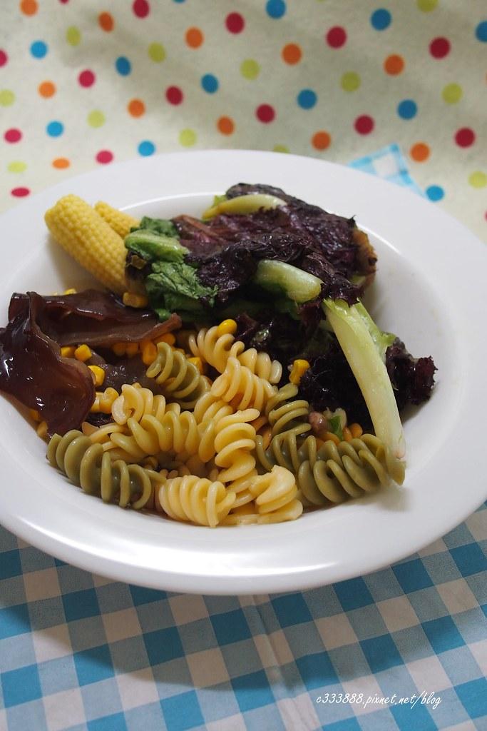 Salad tank-沙拉罐-15