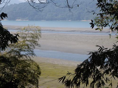 Ta-Sun Moon Lake-j2-rive est (45)