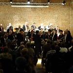 Concert école de musique et Harmonie de  (32)