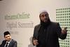 #ImamsOnline Summit