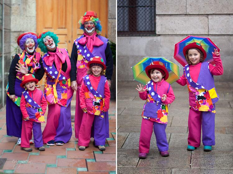20150217-Carnaval-payasos-la-family009-R3-BLOG