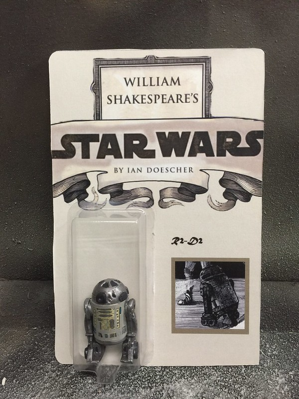 Plisnithus7 Vintage (and other) Star Wars Customs Carded - Page 3 16814756385_43161e01db_c