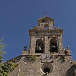 Teléfono del Ayuntamiento de Alcocero De Mola