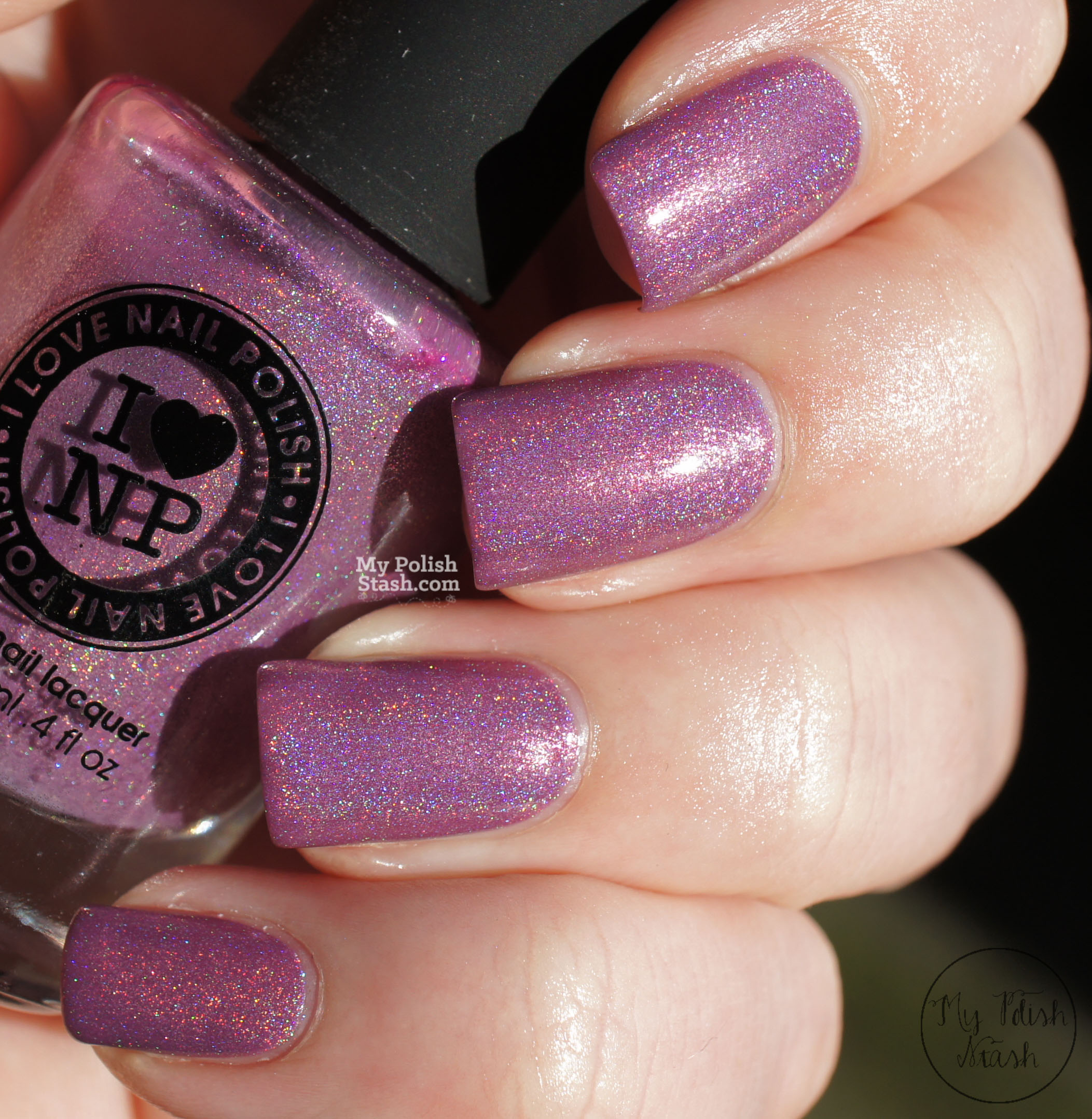ILNP-dreaming-in-violet-swatch-2