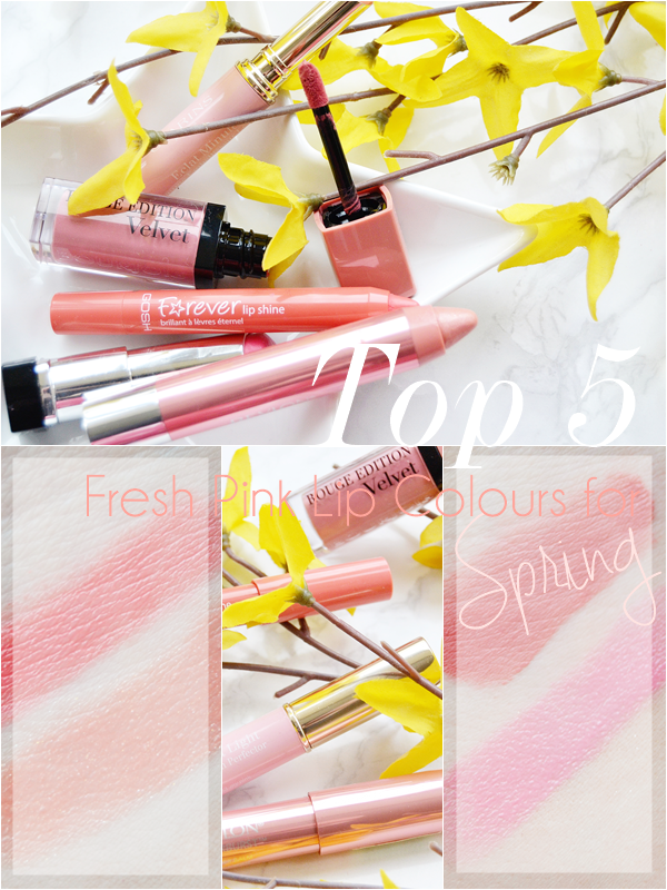 Spring-lip-colours-2015