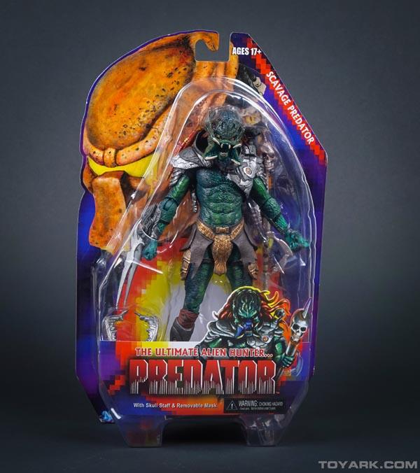 Predators_13_Skuvange_05