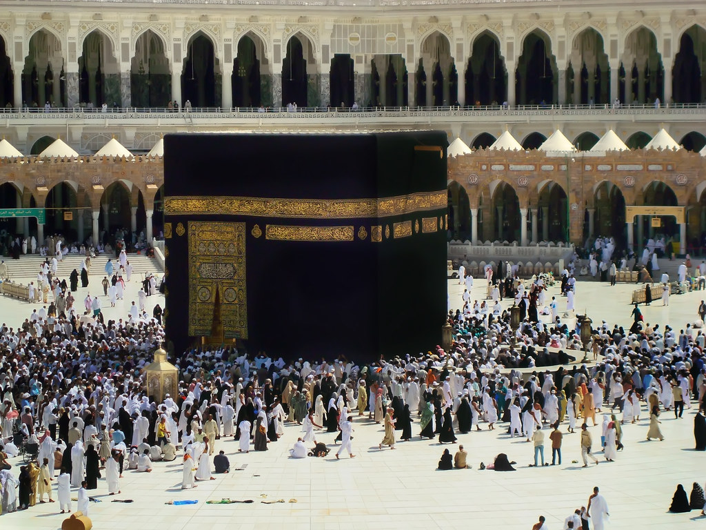 Kaaba_-Mecca_-Saudi_Arabia-1Aug2008