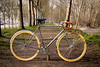 Jeunet fixed gear 2