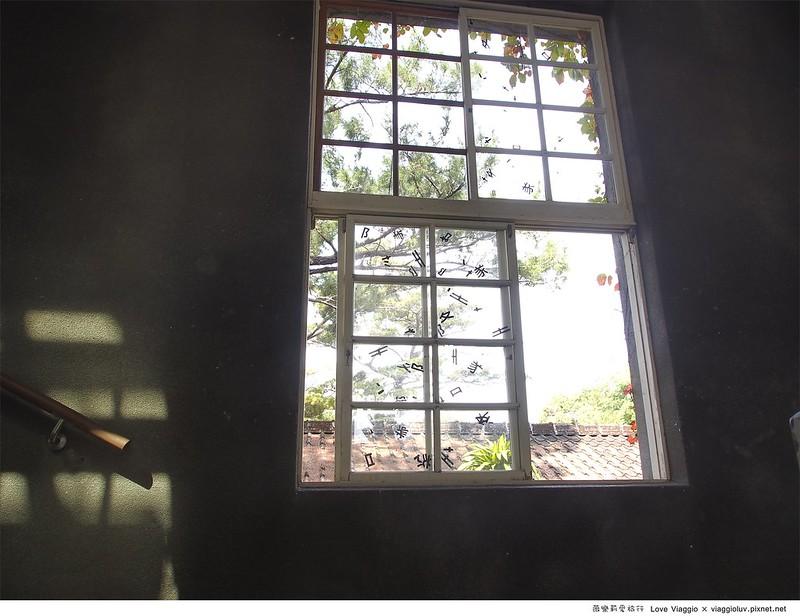 【花蓮 Hualien】松園別館 松林圍繞的日式老建築 午後下午茶時光 Pinegarden @薇樂莉 Love Viaggio | 旅行.生活.攝影