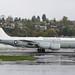USAF KC-135R 63-7980 by Josh Kaiser