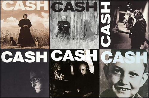 cash-capas
