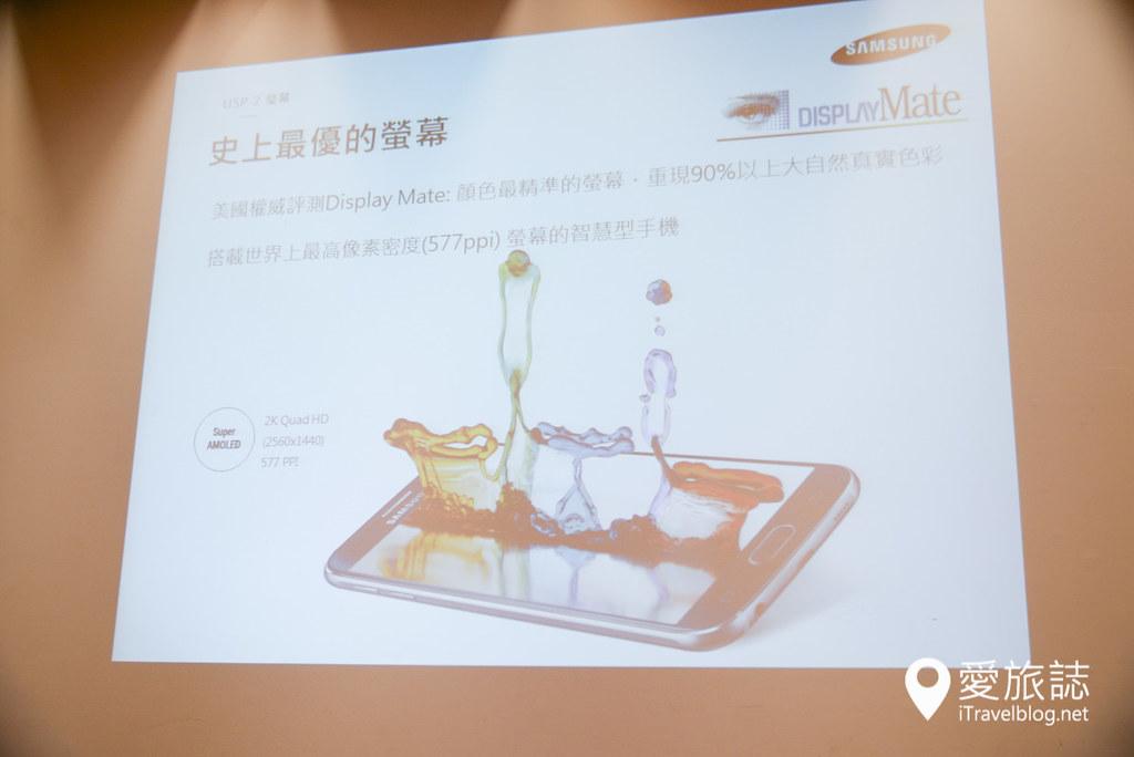 Samsung Galaxy S6 03
