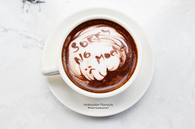 bandits-coffee-bar-bukit-damansara-kl