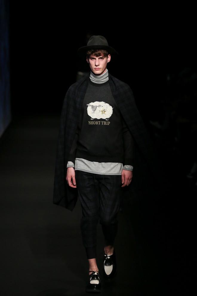 Tim Meiresone3223_FW15 Tokyo FACTOTUM(fashionsnap.com)