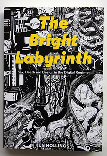 TheBrightLabyrinth_cover