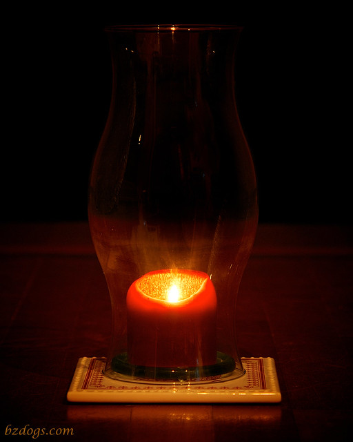 Candlelight