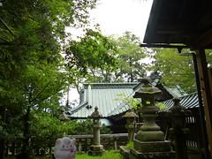 Swirlix in Motomiya, Fukushima 17 (Adatara shrine)