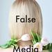 IMG_3209 by False Media