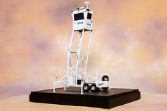 04-Skywatch_surveillance_tower_scale_model