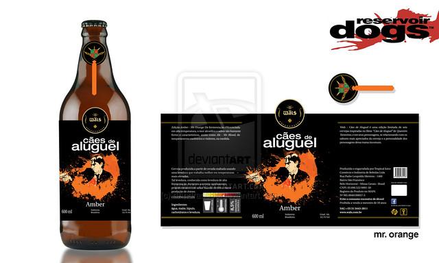 mr_orange_beer___by_dandrade89-d8khyhg