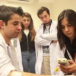 Fizyoterapi Teknikerliği Laboratuvarı 9