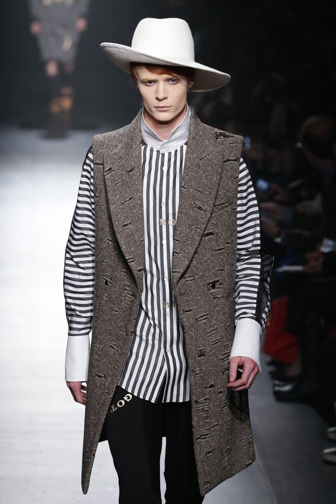 FW15 Tokyo DRESSCAMP103_Ben Bengtsson(fashionsnap.com)
