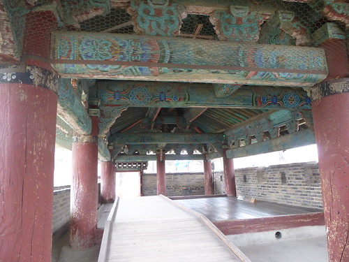Co-Suwon-Forteresse (76)