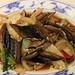DU00160--台灣地方小吃--台南炒鱔魚