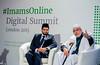 ImamsOnline Digital Summit