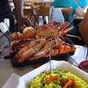 seafood in Rio #food #seafood