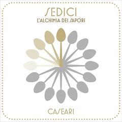 2_Sedici_Caseari_bianco