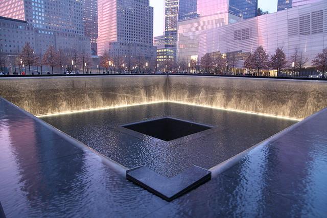 World Trade Center, WTC2