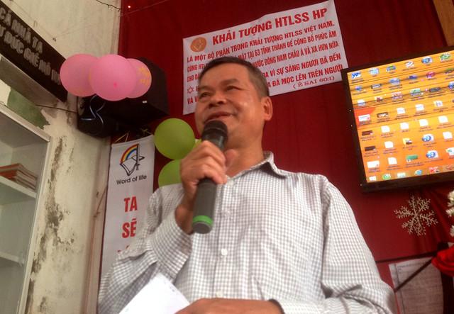 SNHT Hai Phong 17-04-2015 (5)