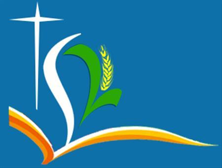 """Thông Cáo Của Ủy Ban Giáo Lý Đức Tin / HĐGMVN Về Điều Được Gọi Là """"Sứ Điệp Từ Trời"""""""