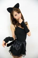 Hiroka__05