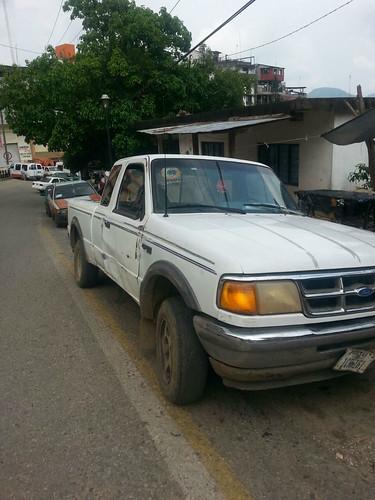 Detiene la PME a los presuntos responsables de homicidio de un hombre en Xilitla