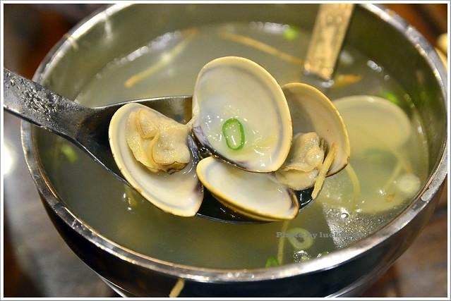 丸林滷肉飯台北雙城街014-DSC_0465
