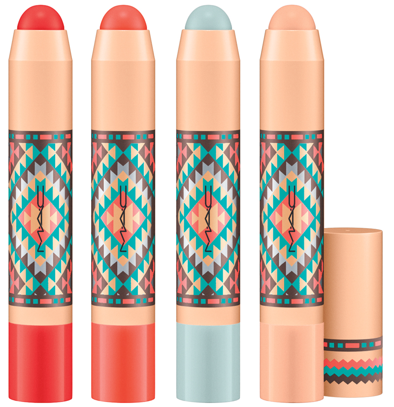 VIBE TRIBE Patentpolish Lip Pencil