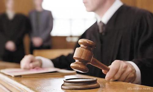 Бурштинова мафія боїться Ковальчука: суд призначив апеляцію в гучній справі