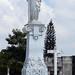 Cristobal Colon Cemetery_MIN 317_32
