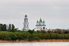 Astrakhan 114