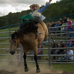 EllicottvilleRodeo-1