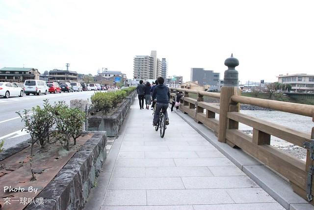 京都旅遊景點-宇治047