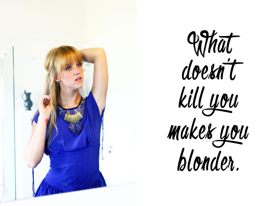 POSE-blonde-1