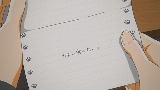 KimiUso ep 21 - image 11