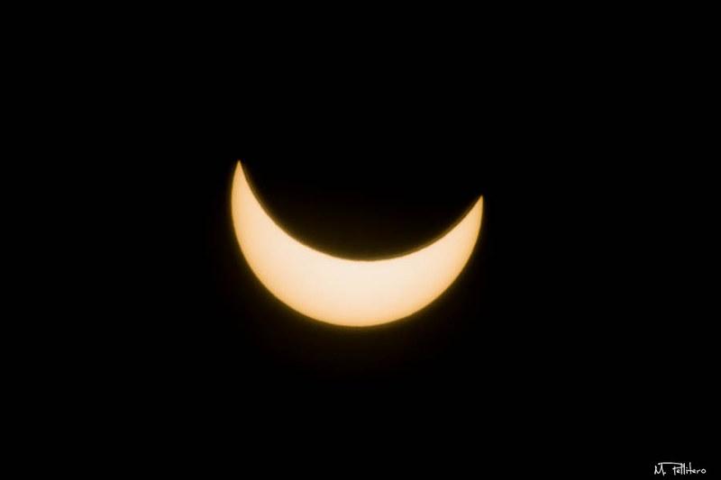 Eclipse desde SMDP - 6